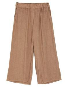 Укороченные брюки LA FEE Maraboutee