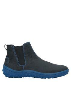 Полусапоги и высокие ботинки Carshoe
