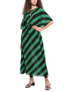 Пляжное платье Agogoa