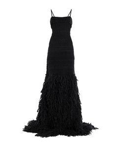 Платье миди Dsquared2