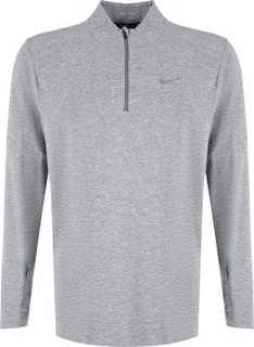 Толстовка мужская Nike Dri-FIT Element, размер 46-48