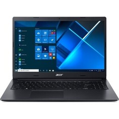 Ноутбук Acer EX215-53G-74MD Extensa 15.6