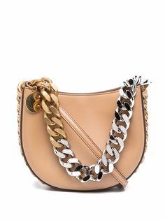 Stella McCartney маленькая сумка на плечо Frayme