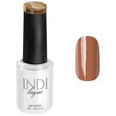 Гель-лак для ногтей Runail Professional INDI laque классические оттенки, 9 мл, 3691