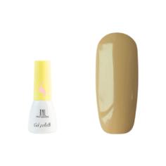 Гель-лак для ногтей TNL Professional 8 Чувств Mini, 3.5 мл, №157