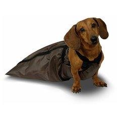 Конверт-ползунки для домашних животных, размер L Veda