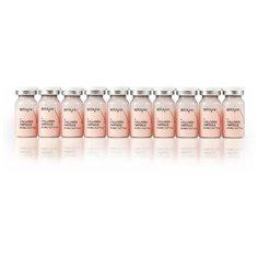 Stayve Collagen Ampoule Сыворотка Коллаген для лица под мезороллер/дермапен, 10 шт x 8 мл