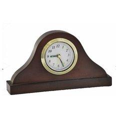 Настольные часы Sinix 7038А