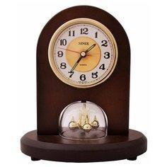 Настольные часы Sinix 7037А
