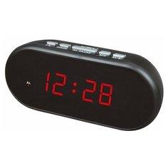 Часы настольные VST712-1