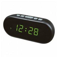 Часы настольные VST712-4