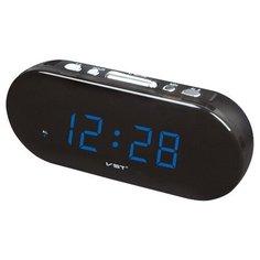 Часы настольные VST715-5