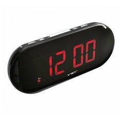 Часы настольные VST717-1