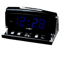 Часы настольные VST718-5