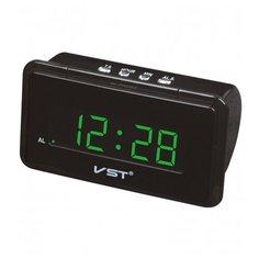 Часы настольные VST728-4