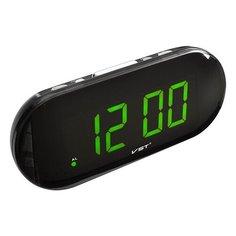 Часы настольные VST717-4