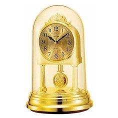 Настольные часы Rhythm 4RP777WR18