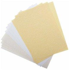 Альбом для каллиграфии Manuscript Practice Pad 80г/м2 А4 50л MC302