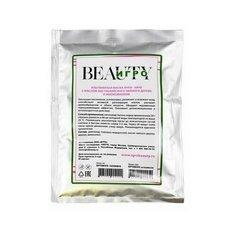 Альгинатная маска анти-акне с маслом австралийского чайного дерева и миоксинолом IGRObeauty, 30 гр