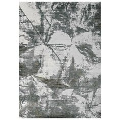 Ковер 120x180 см, A-HDJ3091-03-120x180 Aydin