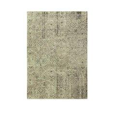 Ковер LARA GREEN 120x180 Ravis