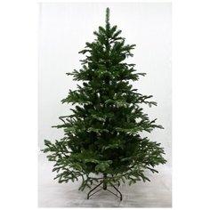 Forest Market Искусственная елка TORONTO SPRUCE 210 см
