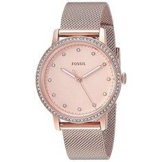Наручные часы FOSSIL ES4364