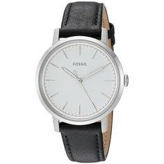 Наручные часы FOSSIL ES4186
