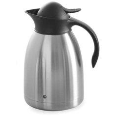 Профессиональный термос для кофе HENDI, объём 1,5 литра, 446607
