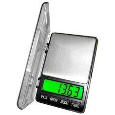 Весы Kromatech MH-999 29149b045 Кроматек