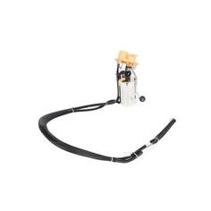 Погружной модуль топливного насоса Bosch 1582980137