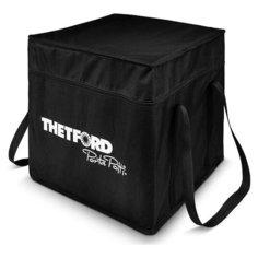 Сумка-переноска для биотуалета Thetford Porta Potti X35/45