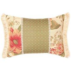 Jennifer Taylor Декоративная подушка Брианза br26182 (33х45)