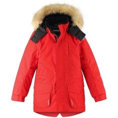 Куртка Reima Naapuri 531351 размер 158, 3880
