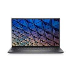 Ноутбук Dell Vostro 5510 5510-2651