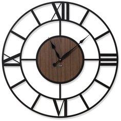 """Настенные часы """"Victorian"""" B 60 ost"""