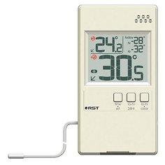 Термометр для помещений Rst 01591