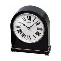 Настольные часы Rhythm CRH220NR02