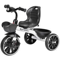 Детский трехколесный велосипед Farfello 207