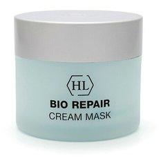 Holy Land Bio Repair cream mask Питательная маска, 250 мл