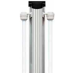 Светильник для аквариума Biodesign LED SCAPE Sun Light ECO, 25,4 Вт, 5000 К, 79,2 см