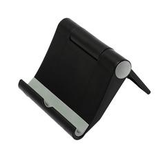 Подставка для смартфонов и планшетов Belsis BS3105B Black