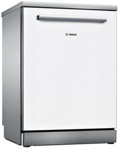 Посудомоечная машина Bosch SMS4HMW01R