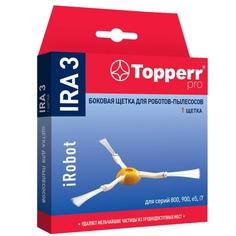 Насадка для пылесоса Topperr