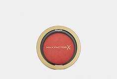Румяна MAX Factor