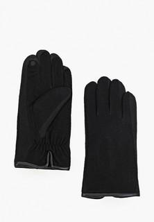 Перчатки Zolla