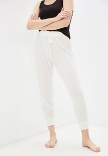 Брюки домашние Gloria Jeans