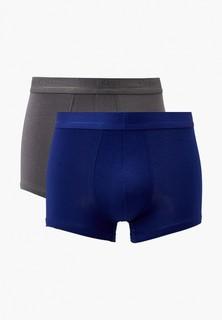 Трусы 2 шт. Calvin Klein Underwear