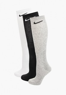 Гольфы 3 пары Nike