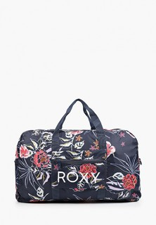 Сумка дорожная Roxy
